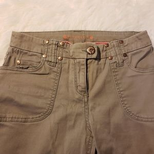 RUFF HEWN JEANS great condition